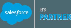 Salesforce ISV Partner