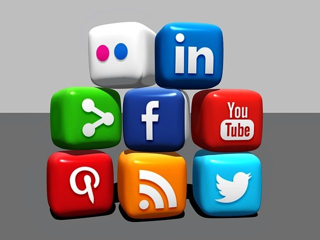 Three Signs Your Social Media Strategy Is Harming Your Customer Experience