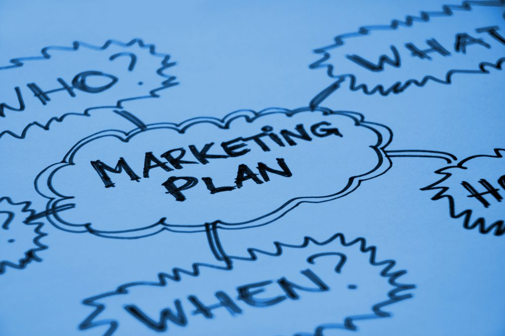 The role of the Chief Marketing Officer is crucial as consumers become the focus of healthcare