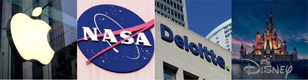 9 Best Practices for Health Insurance Carriers We Learned Working at Apple and NASA