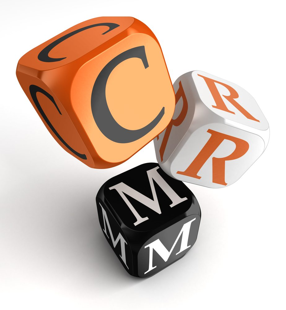 Interest in CRM Technology Increases as Insurers Realize its Value in CX