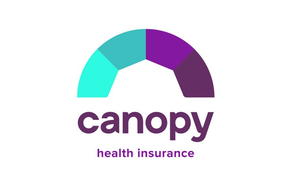 Zipari Announces New Client: Canopy Health Insurance