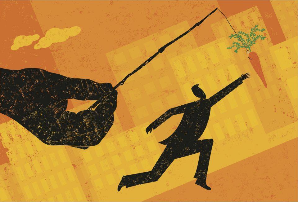 Retargeting members to drive ancillary insurance sales