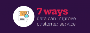 1. Identify customer pain points in order to proactively respond to member needs 2. Enable call center representatives to trigger targeted marketing campaigns based on member behavior . 3. Trigger automated call scripts based on specific consumer workflows 4. Identify cross sell and upsell opportunities to ensure members have the appropriate level of coverage 5. Quickly identify significant member events such as late bill payments and trigger personalized automatic recommendations to resolve. 6. Educate and empower the CSR team to create more meaningful customer interactions to drive customer acquisition and retention 7. Provide customers with greater transparency into products, services and pricing.