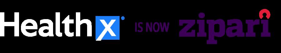 healthx-is-now-zipari_1